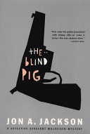The Blind Pig ebook