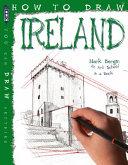 How to Draw Ireland