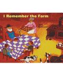 I Remember the Farm [Pdf/ePub] eBook