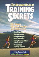 The Runner's Book of Training Secrets