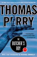 Pdf The Butcher's Boy Telecharger