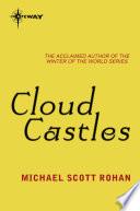 Cloud Castles Book
