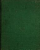 Philadelphia Album  and Ladies  Literary Gazette