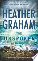 The Unspoken Book PDF