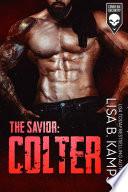 The Savior  COLTER