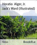 Jack's Ward (Illustrated) [Pdf/ePub] eBook