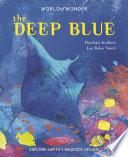 The Deep Blue Book