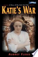Katie S War