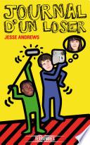 It's Kind Of A Funny Story Pdf/ePub eBook