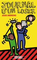 Journal d'un loser Pdf/ePub eBook