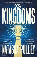 The Kingdoms [Pdf/ePub] eBook