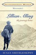 Lillian Alling