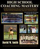 High School Coaching Mastery