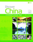 Discover China Book
