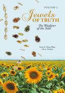 Jewels of Truth Pdf/ePub eBook