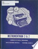 Instrumentman 3   2