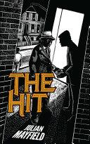 The Hit Pdf/ePub eBook
