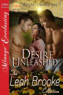 Desire Unleashed  Desire  Oklahoma 9