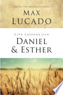 Life Lessons from Daniel and Esther Book PDF