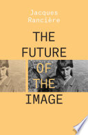 The Future of the Image