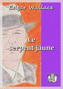 Le serpent jaune [Pdf/ePub] eBook
