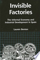 Invisible Factories Pdf/ePub eBook
