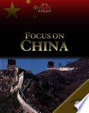 Focus On China Book