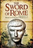The Sword of Rome [Pdf/ePub] eBook