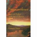 Transcendence ebook