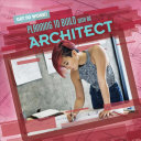 Planning to Build with an Architect