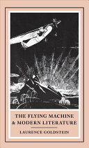 The Flying Machine and Modern Literature