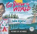 Go Show the World Pdf/ePub eBook