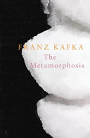 The Metamorphosis (Legend Classics)