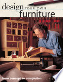 Design Your Own Furniture