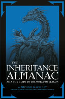 The Inheritance Almanac ebook
