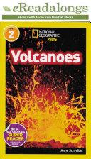 Volcanoes Pdf/ePub eBook