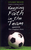 Keeping Faith in the Team