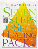 Seven Steps to Self Healing