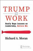 Trump   Work Book