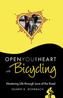 Open Your Heart with Bicycling