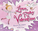 Love, Ruby Valentine Pdf/ePub eBook
