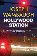Hollywood Station image