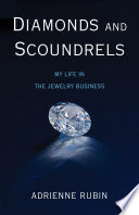 Diamonds and Scoundrels