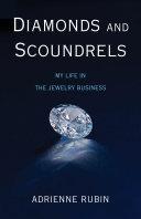 Pdf Diamonds and Scoundrels