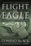 Pdf Flight of the Eagle