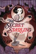 The Secret Starling [Pdf/ePub] eBook