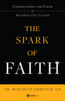 The Spark of Faith Pdf/ePub eBook