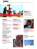 Business Venezuela Book