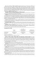 Journal Of Rheology Book PDF