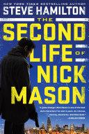 Pdf The Second Life of Nick Mason Telecharger